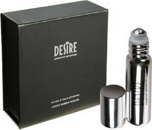 Концентрат феромонов Desire, для мужчин, без запаха,10мл