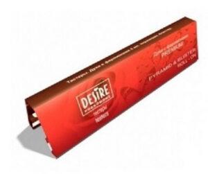 Набор тестеров «DESIRE PHEROMONE, 5мл, mini-blister»  (32 ароматов*1,5мл)